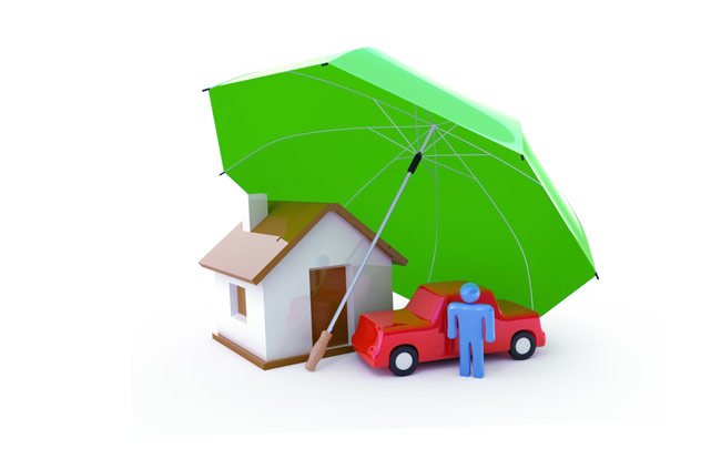 Concept of Insurance