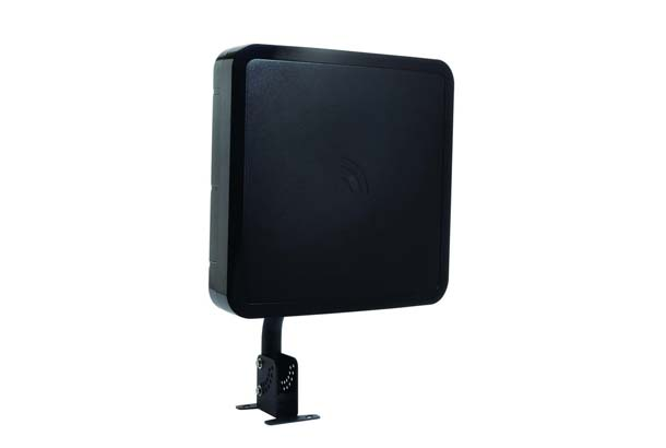 FL6550A Digital Outdoor HDTV Antenna