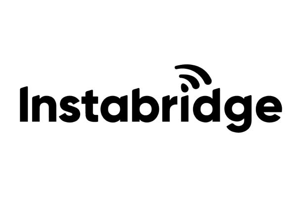InstaBridge for Free Internet