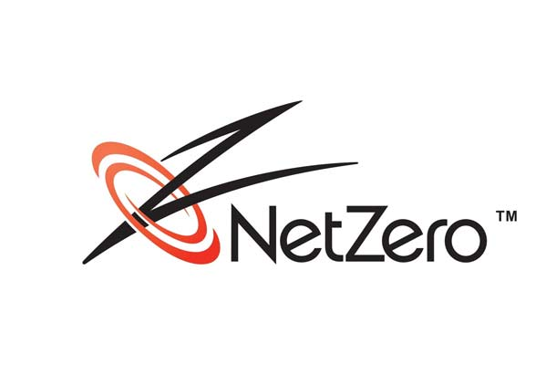 NetZero for Free Internet