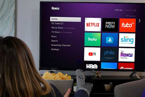 how to get free premium cable channels