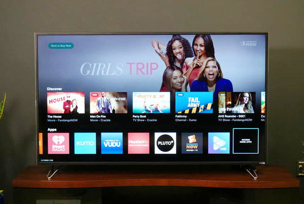 23 Best Ways to Get Local Channels without Cable 2021