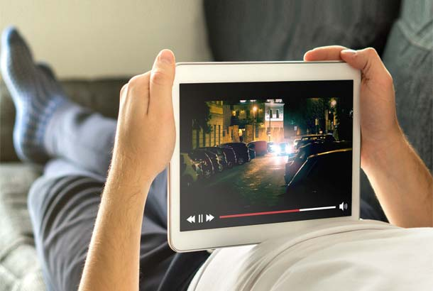 How to Watch TV without Cable or Satellite in 2021