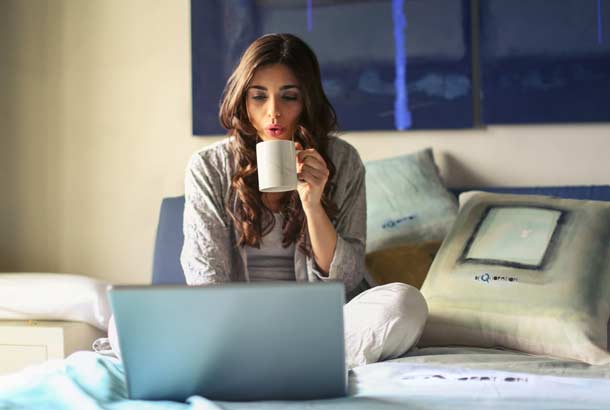 How to Get WiFi at Home for Free [Best Ways for Free WiFi]