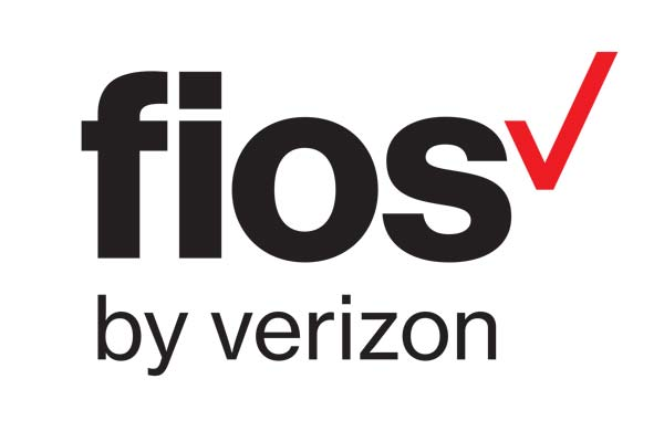 Verizon Fios Home WiFi without Cable