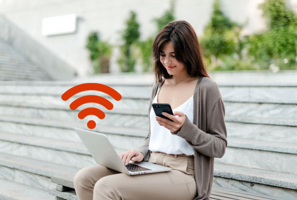 The Cheapest Unlimited WiFi Hotspot Plans in 2021
