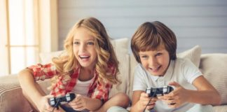What is the Best Internet for Gaming Online