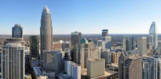 internet providers in charlotte nc