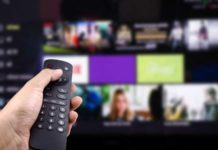 What Channels are Included in Basic Cable