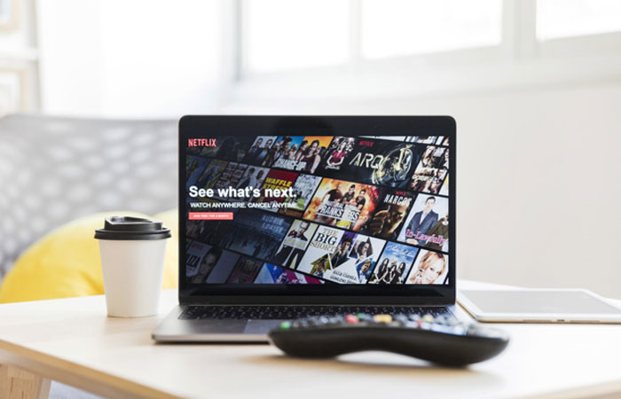 15 Best Alternatives to Cable TV in 2021