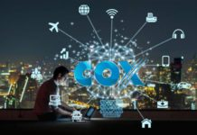 Cox Internet Plans and Packages