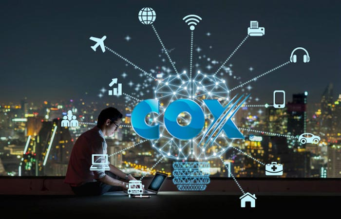 Cox High Speed Internet Plans & Packages in 2021