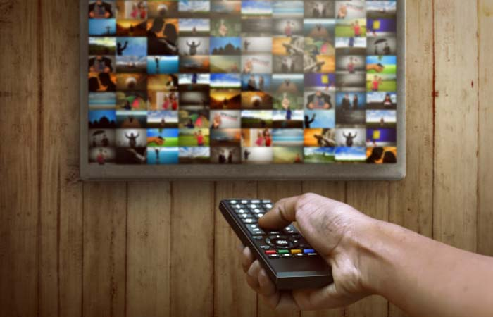 2020 Is Your Year to Cut the Cord, Here's How