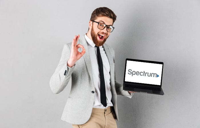 Spectrum Business Internet Plans and Pricing 2021