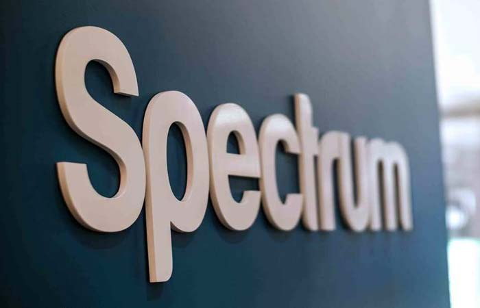 How to Cancel the Spectrum Internet