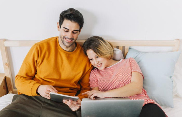 How to Get Free (Low-Income) Internet for Low Income Families