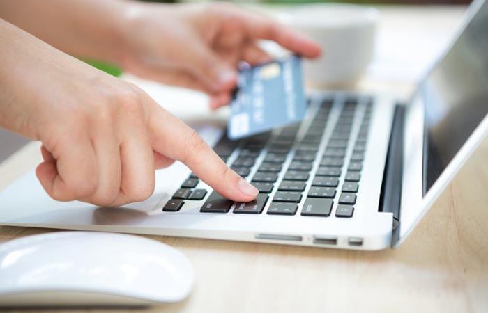 Buy Now Pay Later Laptops No Credit Checks