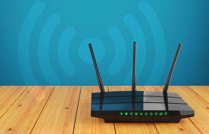 Use Third-Party Approved Modems with Comcast Xfinity