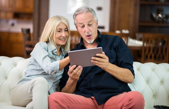 AT&T Senior Discount Internet – Everything You Need to Know