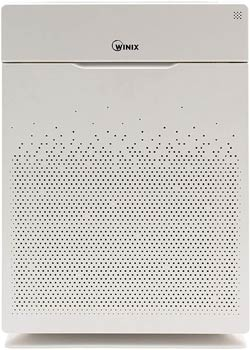 WINIX HR900 Ultimate Pet 5 Stage Air Purifier