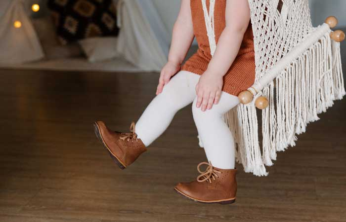 Top 10 Baby Winter Boots for Infants and Babies