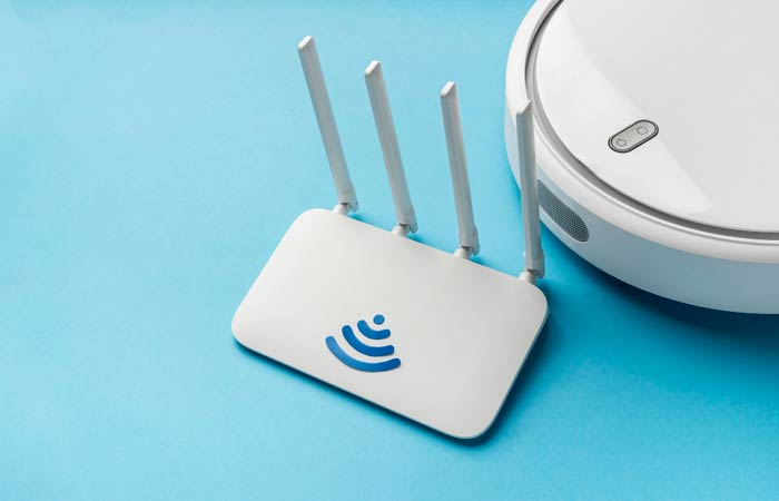 Top 7 RV WiFi Booster Using Instructions & Reviews