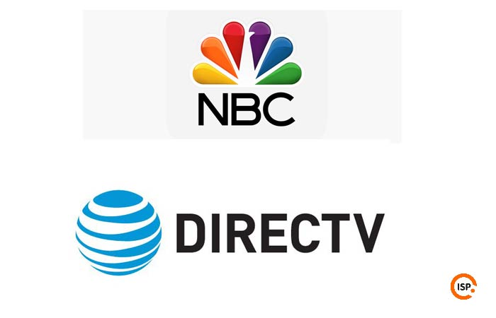 What Channel is NBC on DIRECTV? Complete Details